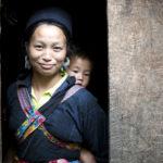 mental health mothers vietnam
