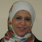 Hala Bawadi
