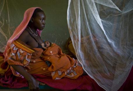 migrant women and perinatal illness