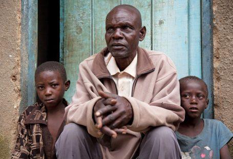 fathers rwanda