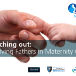 maternity guidelines
