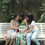 antenatal services and care