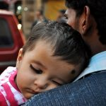 A small study of 110 fathers in West Bengal found low levels of knowledge about key pregnancy health issues.