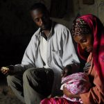 knowledge fathers ethiopia
