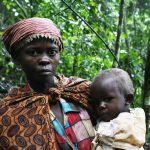 poor quality maternal healthcare